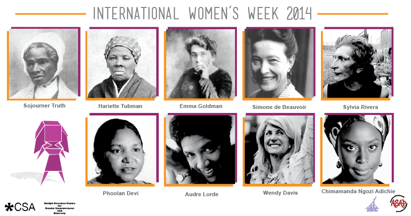 InternationalWomen'sWeek-12