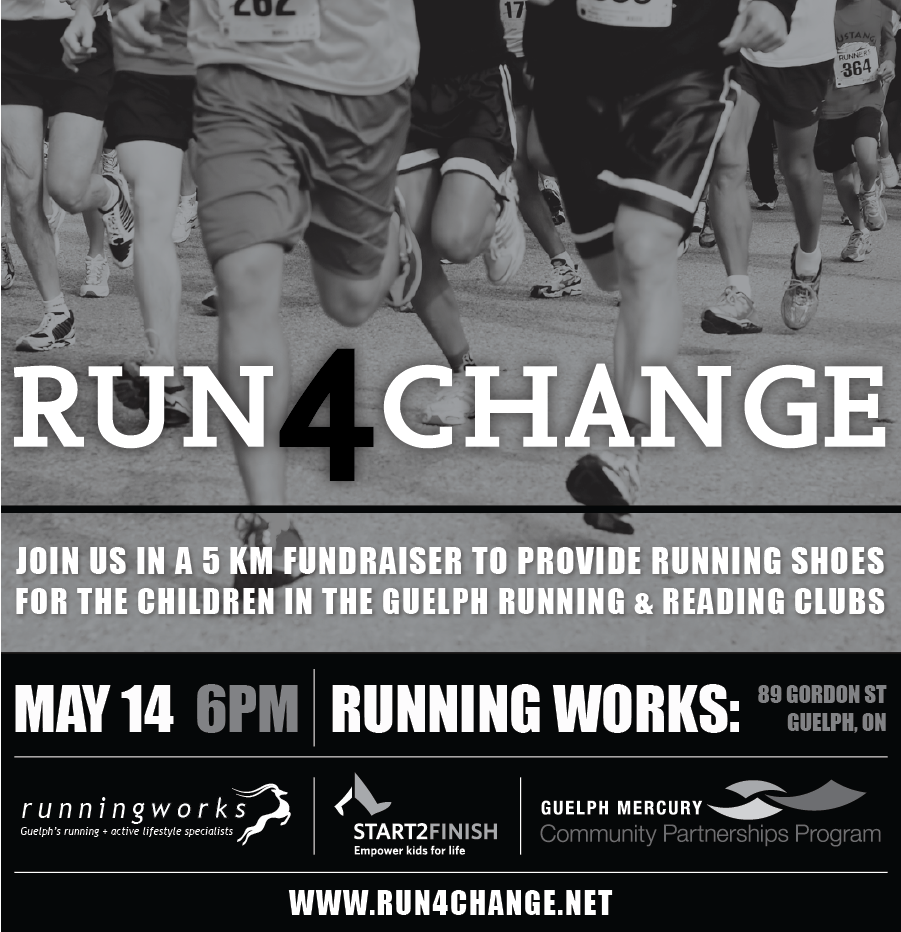 Run4Change_MercuryAd-01-01
