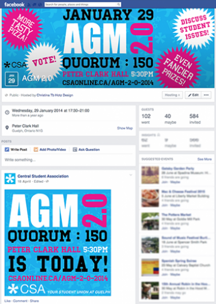 facebook-events-AGM2-0-4