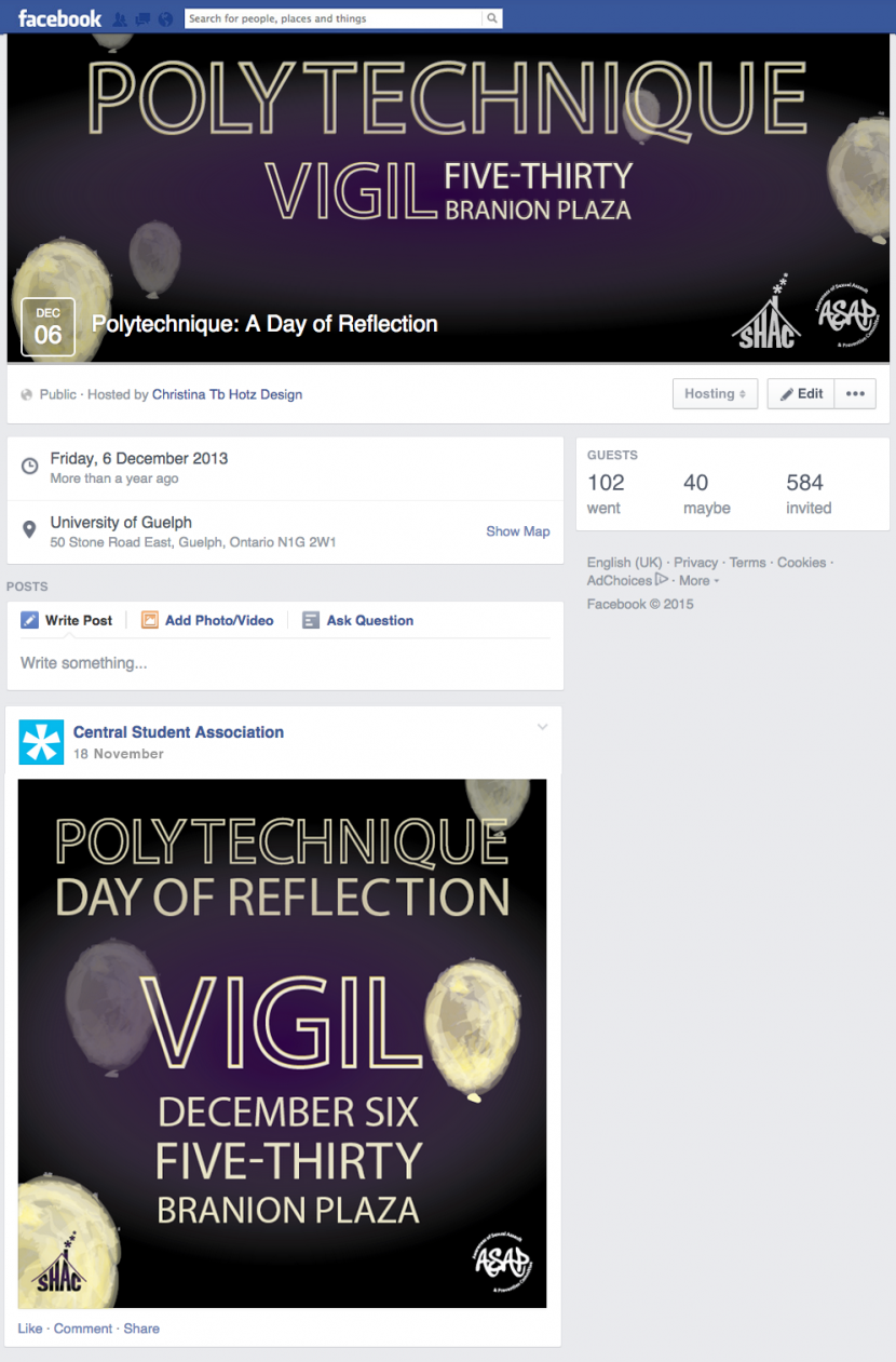 facebook-events-Poly