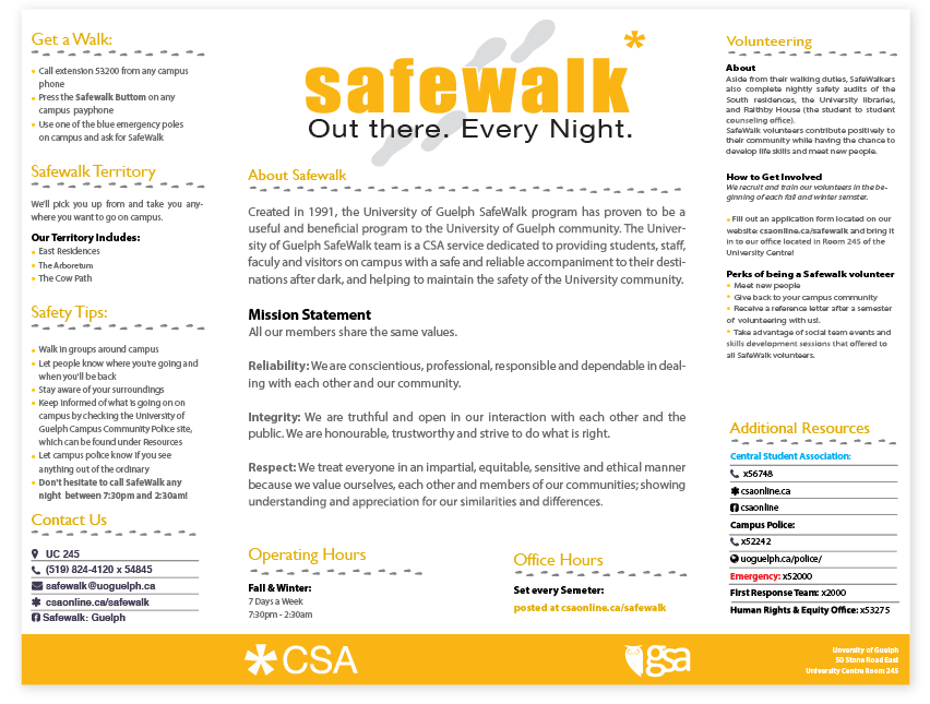 safewalk-15