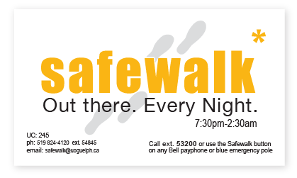 safewalk-16